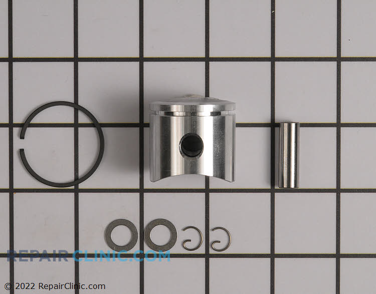 Piston 10000044331 Alternate Product View