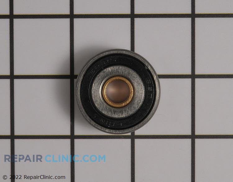 Bearing 4567 Alternate Product View