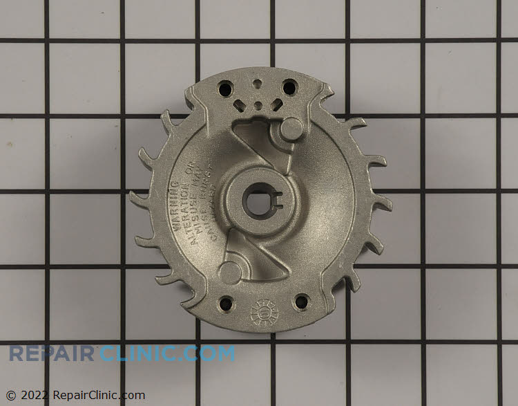Flywheel 576423301 Alternate Product View