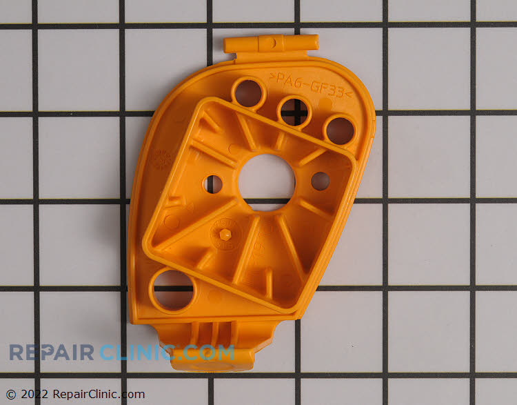 Air Filter Housing 545077501 Alternate Product View