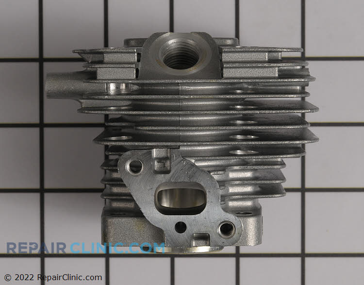 Cylinder Head A130000761 Alternate Product View