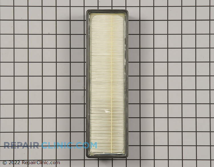 HEPA Filter 3690320001      Alternate Product View