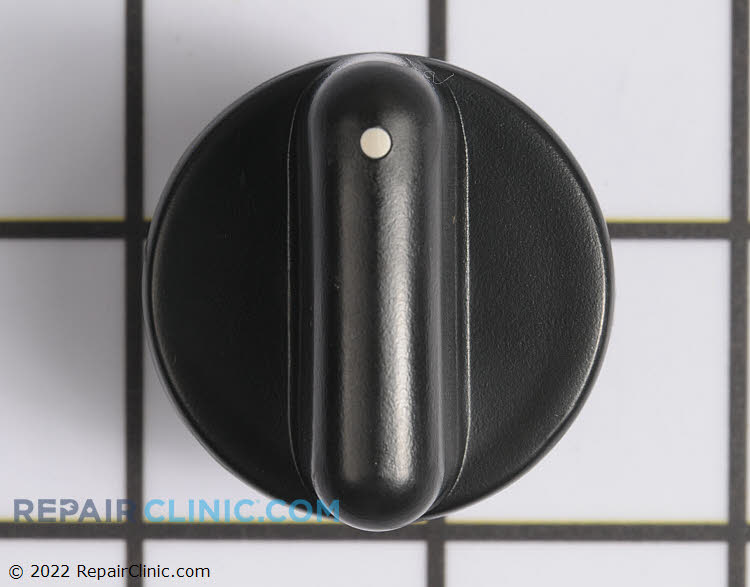 Knob 11042903 Alternate Product View