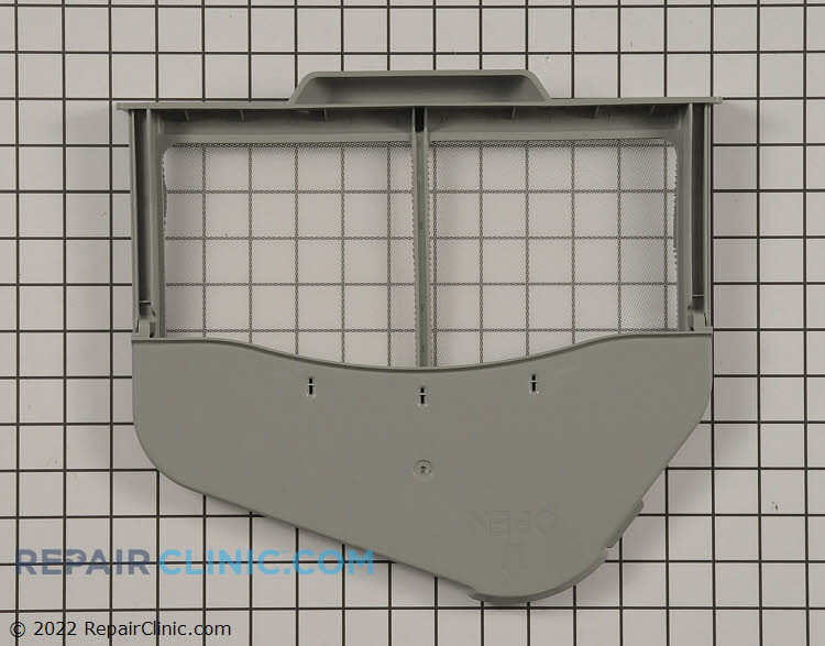Lint Filter DC97-16742A     Alternate Product View