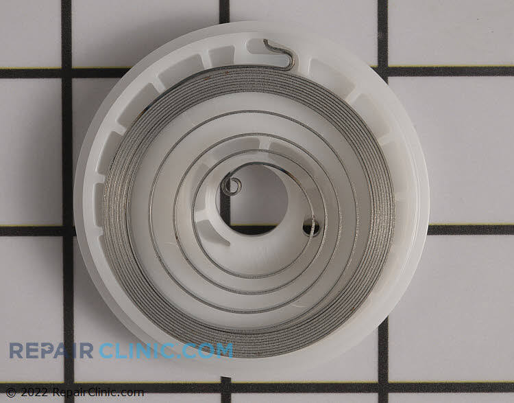 Starter Pulley 544166501 Alternate Product View