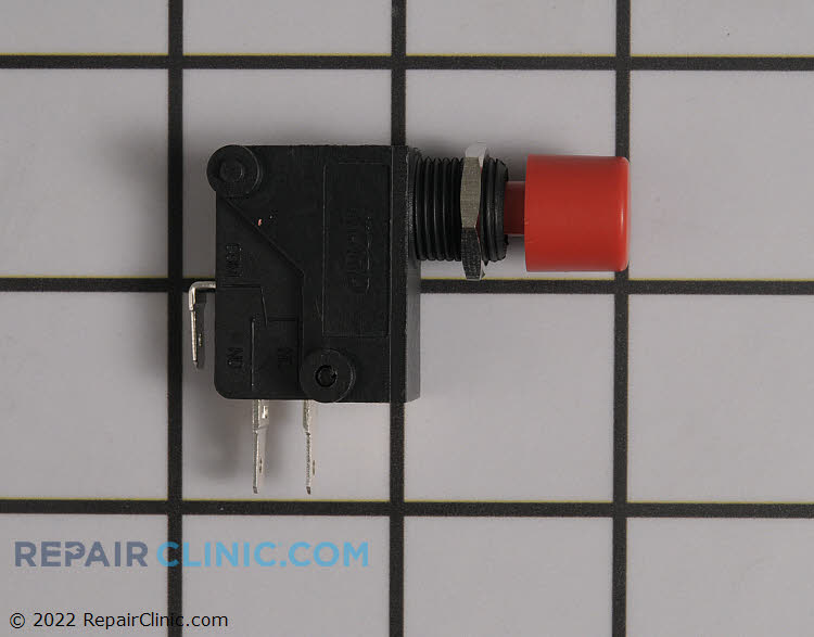 Bucket Switch 6600A30003C     Alternate Product View