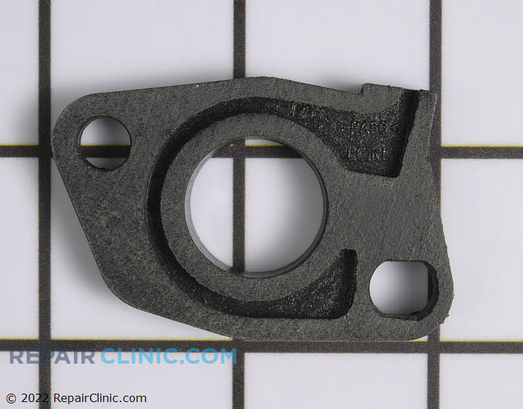 Gasket 951-11527 Alternate Product View