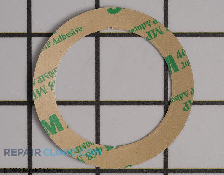 Knob Insert 2139100 Alternate Product View