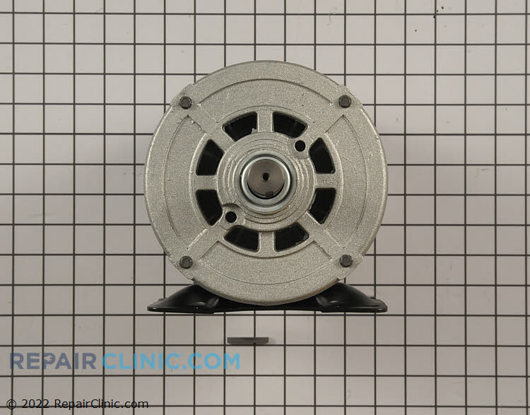 Blower Motor S1-02419623718 Alternate Product View