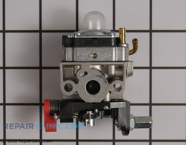Carburetor 15003-2807 Alternate Product View