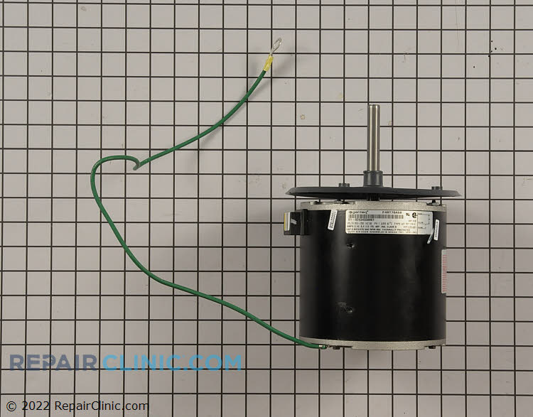 Condenser Fan Motor S1-02434550001 Alternate Product View
