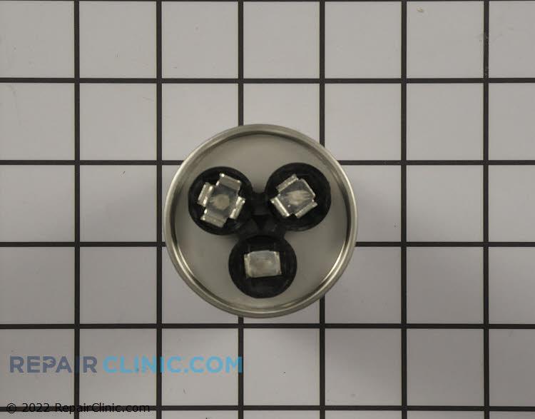 Dual Run Capacitor S1-02425859700 Alternate Product View