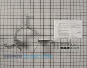 York Air Handler Parts: Fast Shipping RepairClinic.com Air Handler Wiring Diagram F Rp H A on