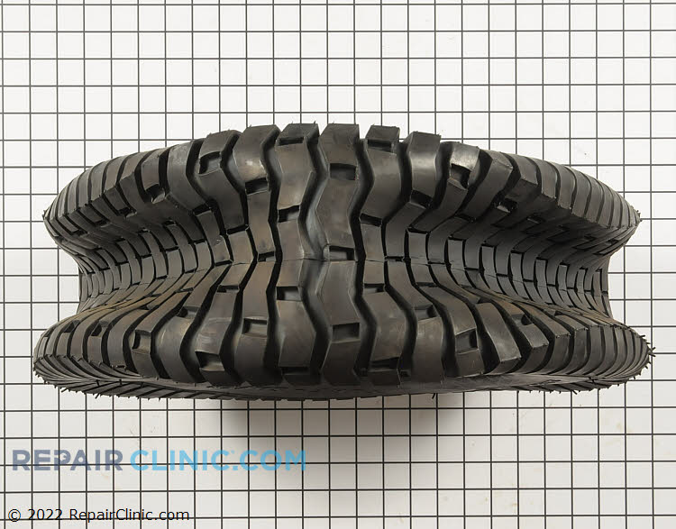 Tire 734-1730-0901 Alternate Product View