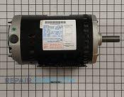 Blower Motor - Part # 2335503 Mfg Part # S1-02419623717