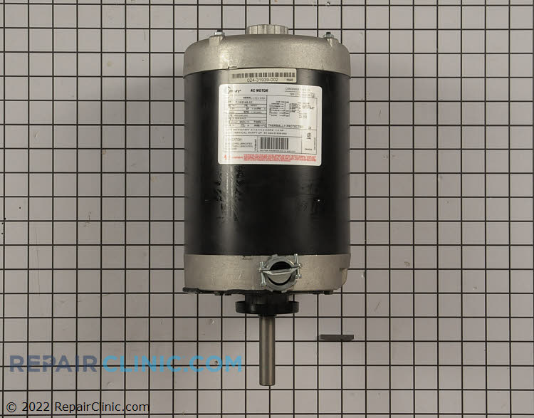 Condenser Fan Motor S1-02431939002 Alternate Product View