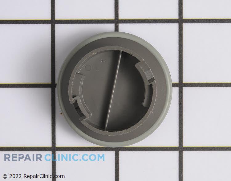 Rinse Aid Dispenser Kitchenaid Automatic Soap Dispenser
