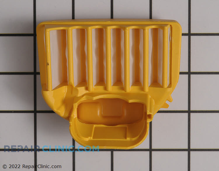Air Filter 537255702 Alternate Product View