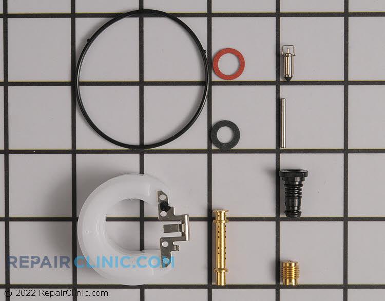 Carburetor 951-14236 Alternate Product View