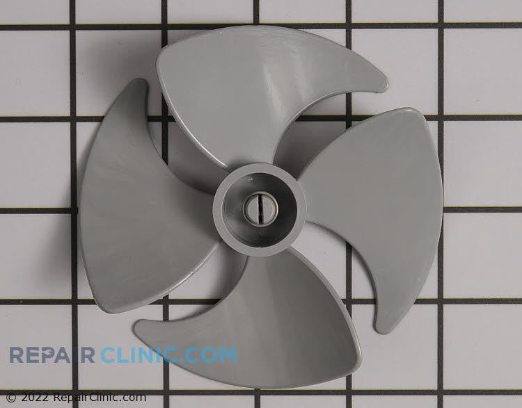 Fan Blade RF-0550-032     Alternate Product View