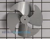 Fan Blade - Part # 3319859 Mfg Part # RF-0550-032