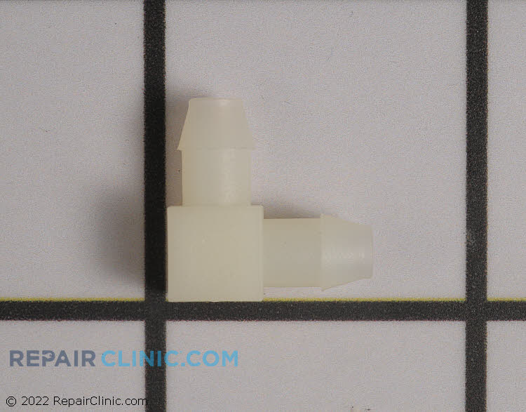 Hose Adapter 530049477 Alternate Product View