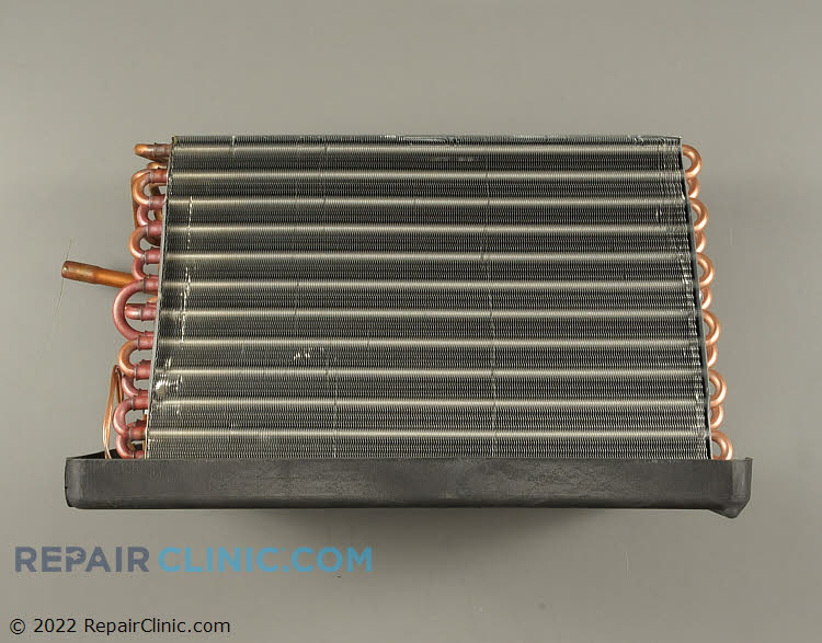 Evaporator P1400A18L Alternate Product View