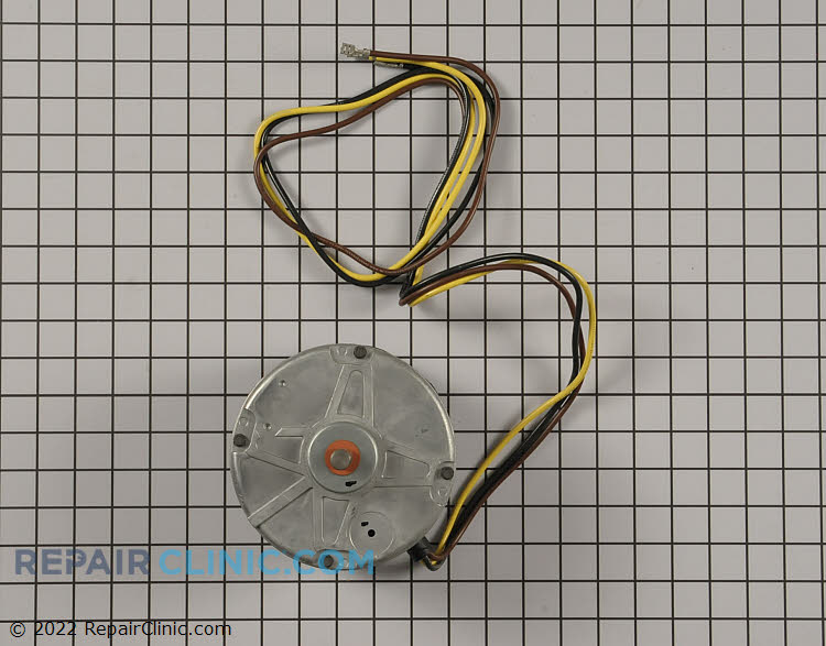 Condenser Fan Motor HC31GE232 Alternate Product View
