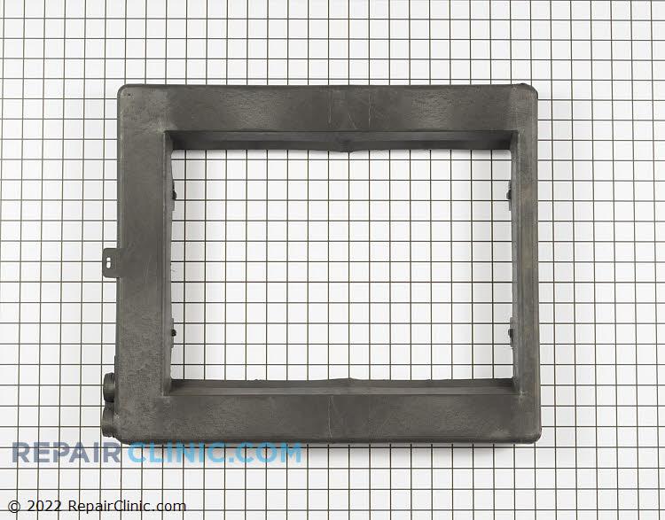 Drain Pan B1755917HDF Alternate Product View