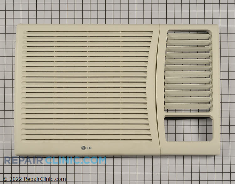 Grille 3531A11002R Alternate Product View