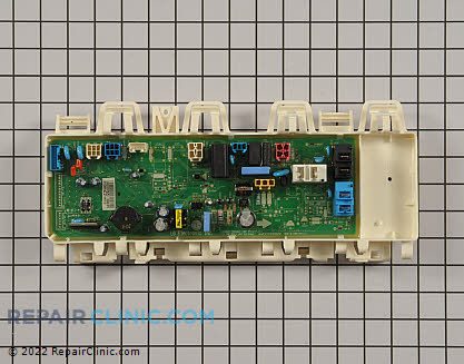admiral dryer terminal wiring diagram with 53729 Lg Dryer No Heat on Amana Speed Queen Electric Dryer Diagnostic Chart additionally PS986677 Whirlpool 8203546 Main Power Terminal Block further PS11741460 Whirlpool WP3392519 Thermal Fuse likewise 53729 LG Dryer No Heat moreover 7442 Admiral Electric Wont Start Replaced Parts Read.