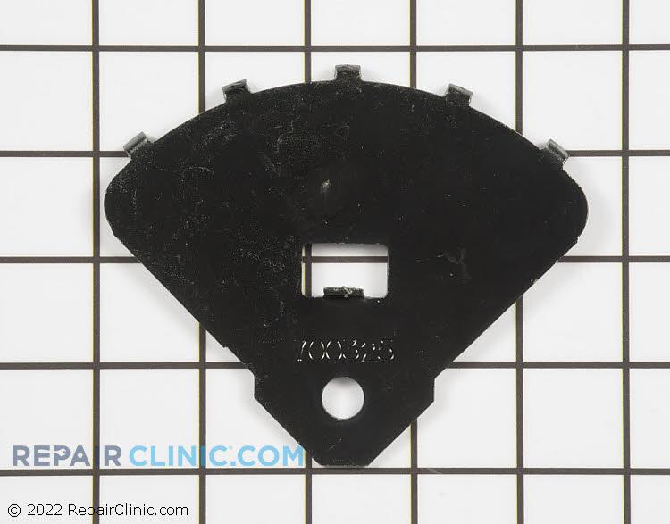 Bracket 532700325 Alternate Product View
