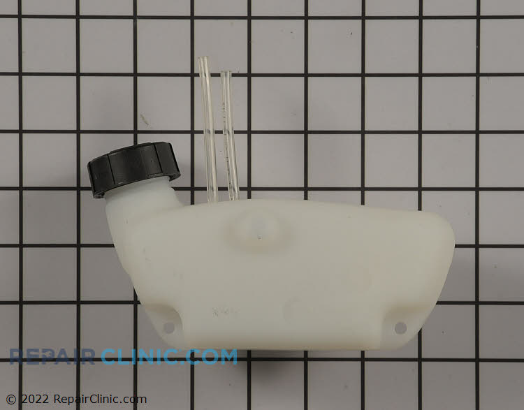 Fuel Tank 585479602       Alternate Product View