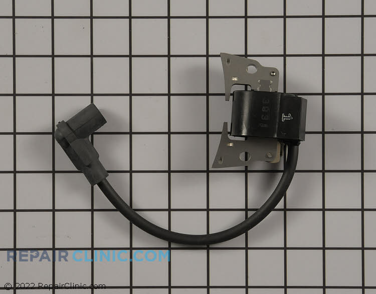 Ignition Coil 21121-2105 Alternate Product View