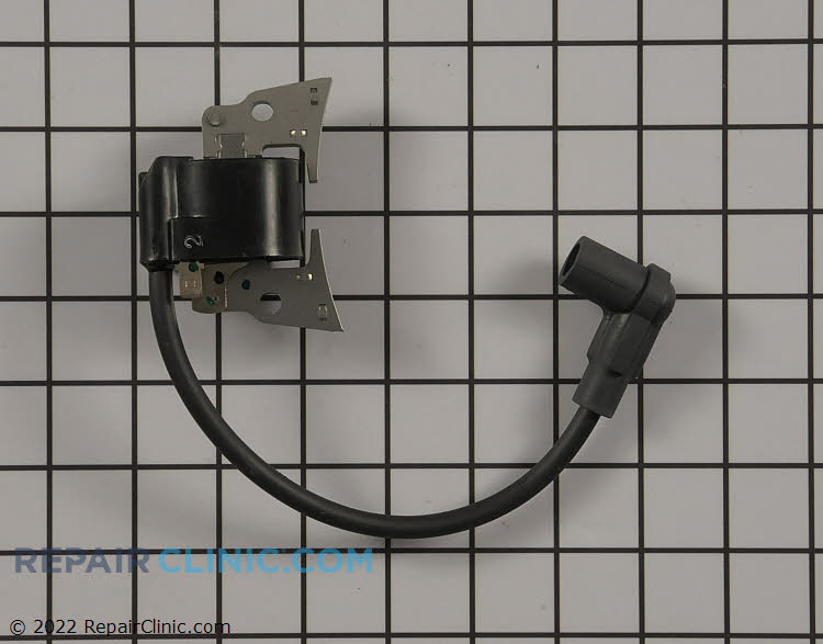 Ignition Coil 21121-2106 Alternate Product View