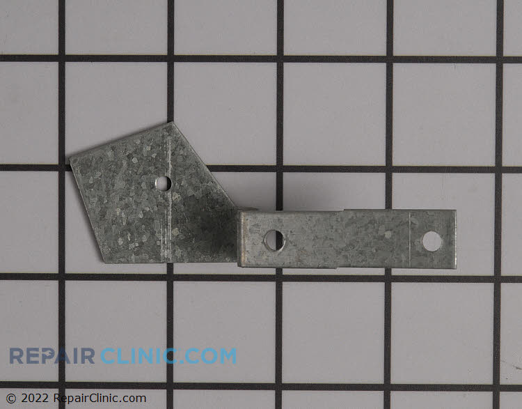 Bracket 53-0686         Alternate Product View