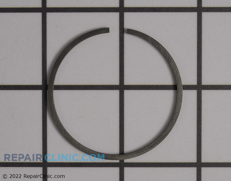 Piston Ring 503289005 Alternate Product View