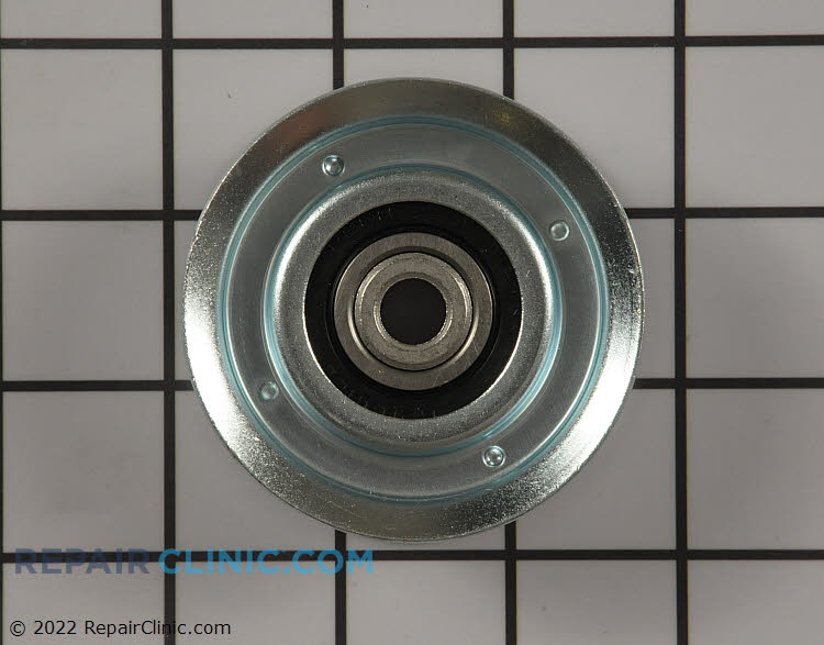 Idler Pulley 56526MA Alternate Product View