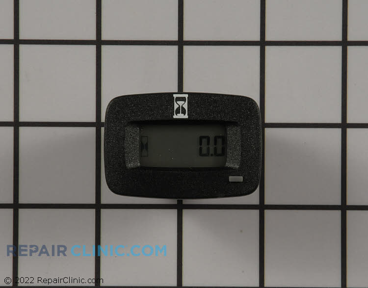 Cycle Monitor 576179401 Alternate Product View