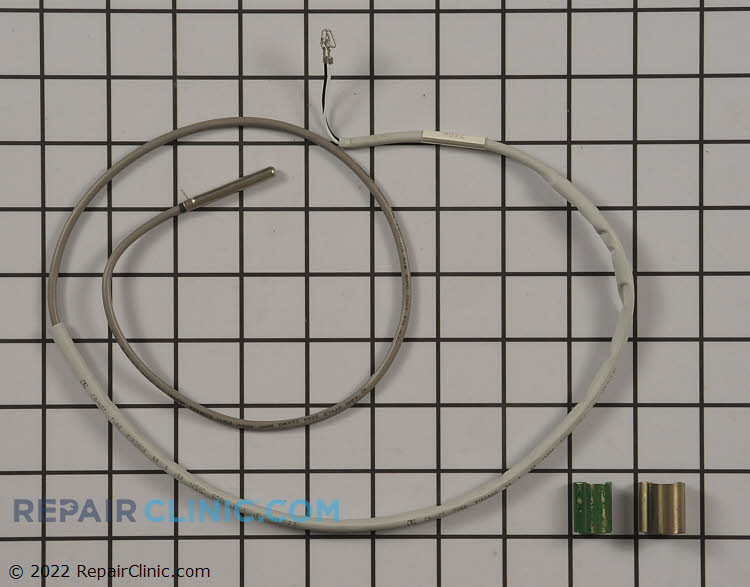 Thermistor S17S0030N01 Alternate Product View
