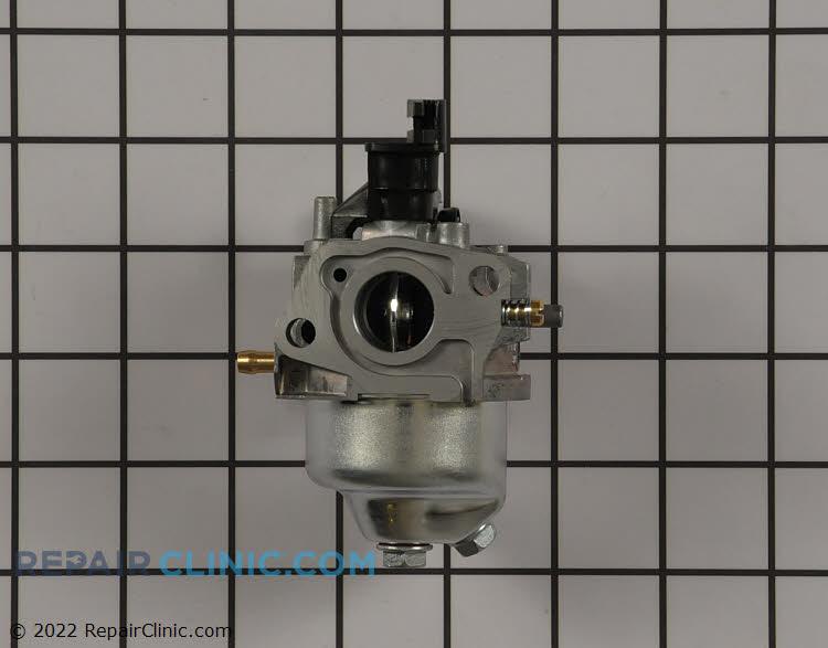 Carburetor 16100-ZH8-D21   Alternate Product View