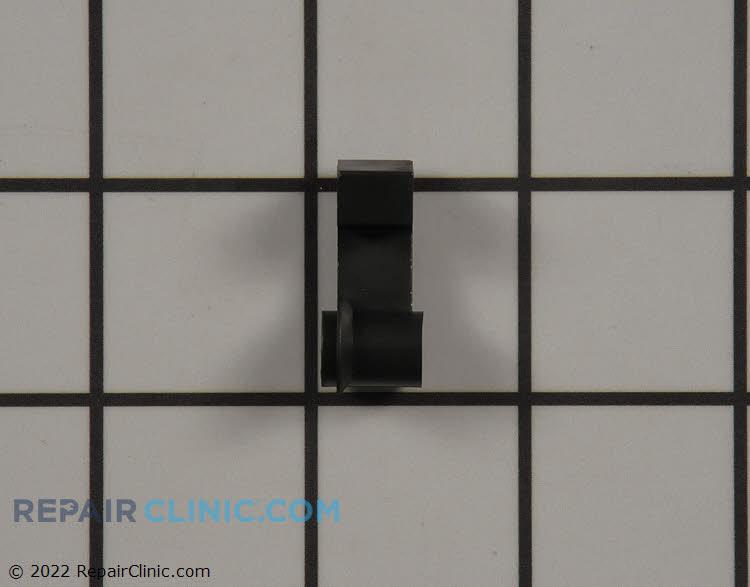 Door Latch F3136-1200      Alternate Product View