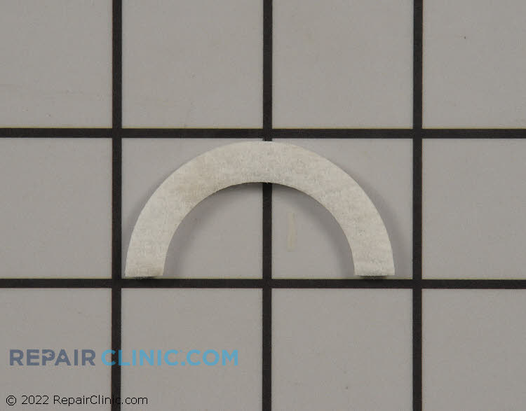 Felt Seal 74824           Alternate Product View