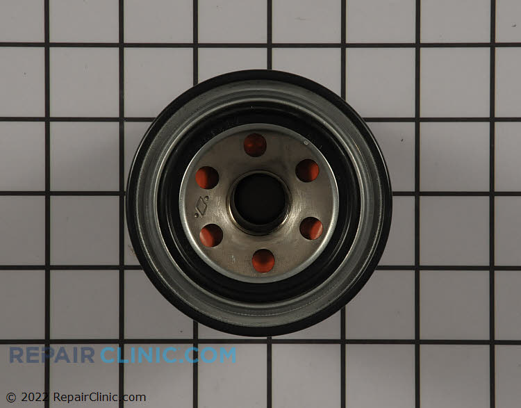 Oil Filter 15410-MJ0-405 Alternate Product View