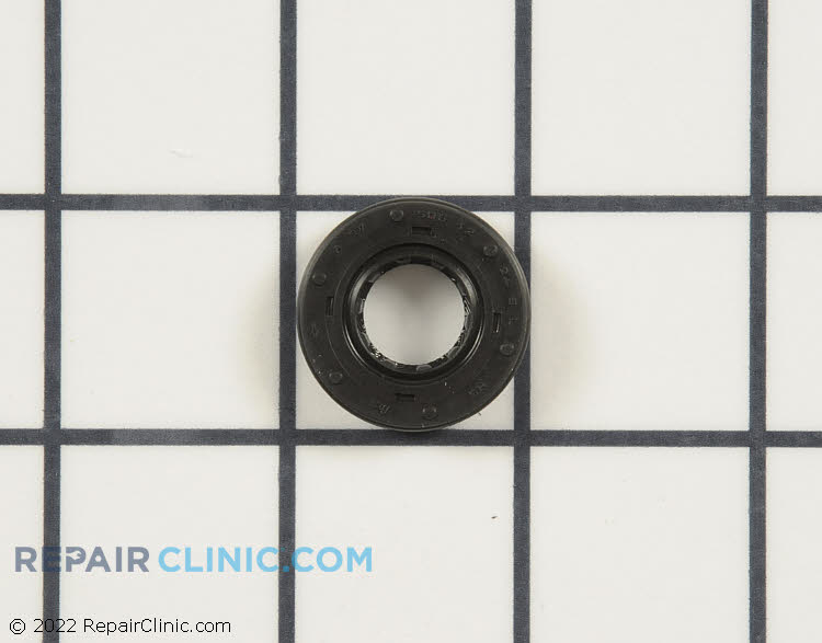Oil Seal 91211-Z0H-003 Alternate Product View