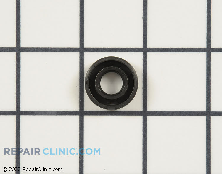 Oil Seal 91212-Z0H-003 Alternate Product View
