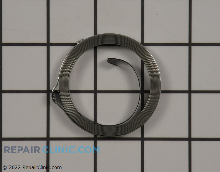 Recoil Spring 92145-2143 Alternate Product View