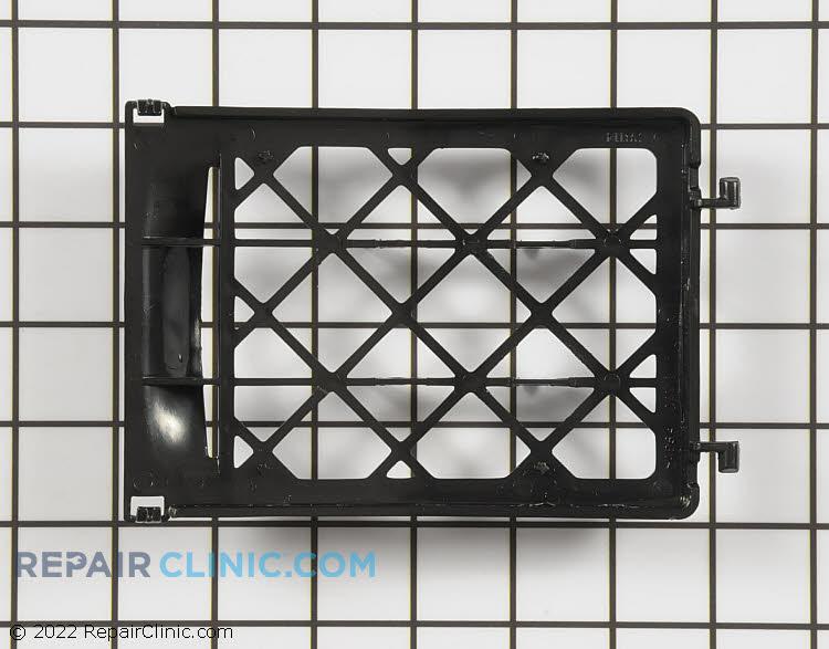Filter Frame 28114-119NSV    Alternate Product View