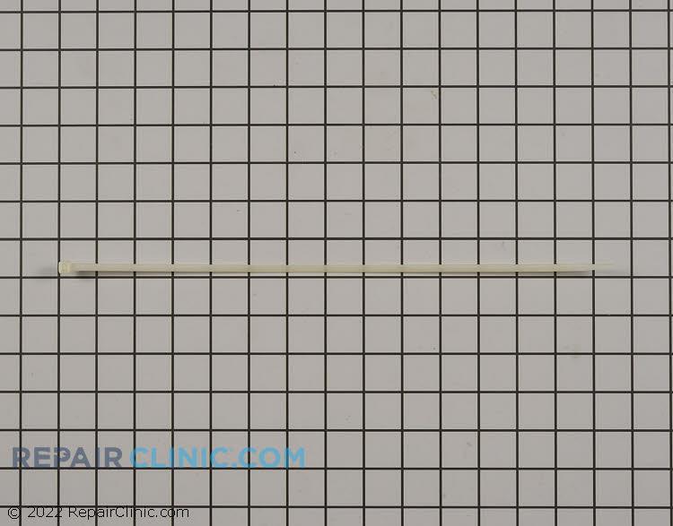 Zip Tie 900972001 Alternate Product View