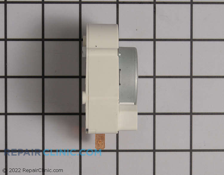 Defrost Timer CF2003-56       Alternate Product View